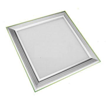 Panel LED SPRING 12W 230V 300x300  biały dzienny
