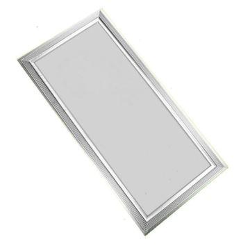 Panel LED SPRING 18W 230V 300x600  biały dzienny