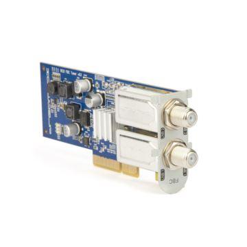 Głowica Dreambox DVB-S2 FBC Twin Tuner