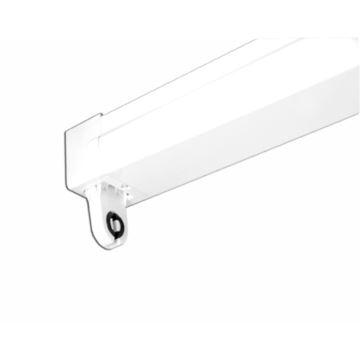 Oprawa belka LED T8 DBX136 1x120cm