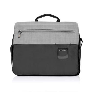 Torba do laptopa EVERKI ContemPRO Shoulder Bag cza