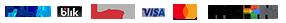Sposoby płatności Visa, MasterCard, BLIK, Przelewy24, Google Pay, Apple Pay w Warsztatowski.com