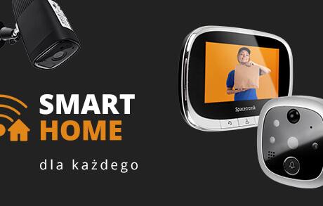 smart home spacetronik smart life tuya
